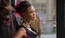 Twórcy Westworld odpowiadają na pytanie dotyczące serialu! (w tym drugiego sezonu)