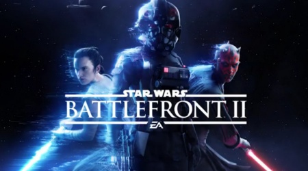 Star Wars: Battlefront 2 – jest na co czekać?