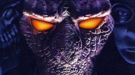 Ściągnij grę StarCraft za darmo!