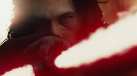 Zobacz zwiastun i plakat Gwiezdne Wojny: Ostatni Jedi!