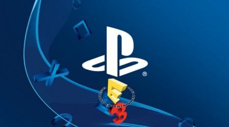E3 2017 | Podsumowanie konferencji PlayStation