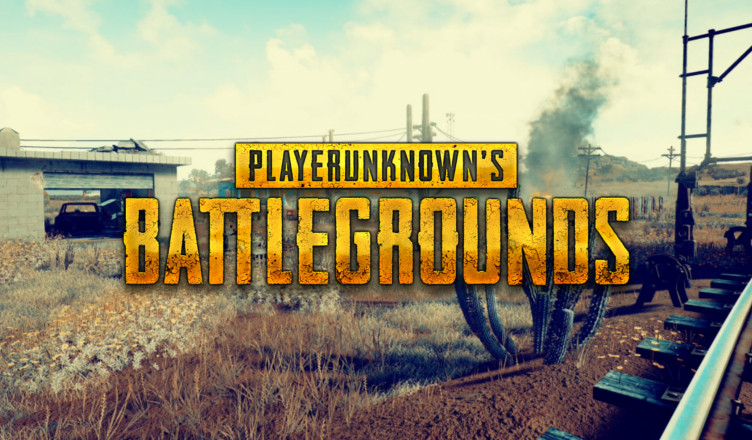 PlayerUnknown's Battlegrounds nowe mapy