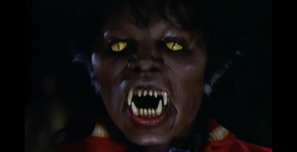 Michael Jackson Thriller Netflix, Stranger Things 2 trailer