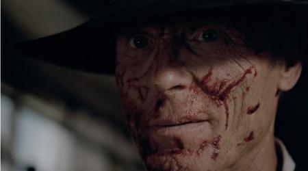 Westworld powraca – zwiastun drugiego sezonu! | Westworld sezon 2