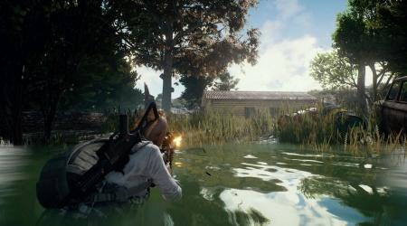 PlayerUnknown's Battlegrounds sprzedało się w 5 milionach egzemplarzy