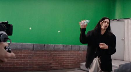 The Disaster Artist – pierwszy zwiastun filmu o powstawaniu kultowego The Room