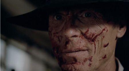 Westworld powraca – zwiastun drugiego sezonu!   Westworld sezon 2
