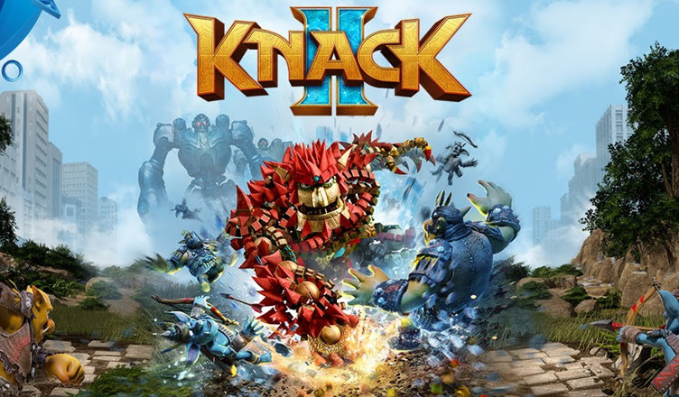 knack 2 demo