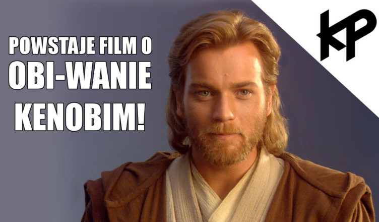 obi wan film