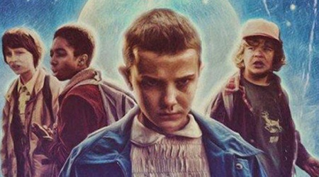 Ile powstanie sezonów Stranger Things Netflix?