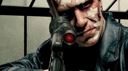 Punisher Max tom 2 – recenzja