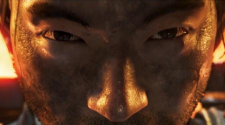 Ghost of Tsushima zwiastun – intrygująca gra od twórców inFamous | PGW 2017