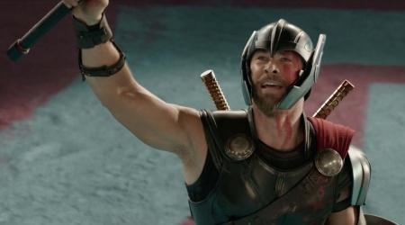 Thor Ragnarok czas trwania. Będzie to najdłuższy film o Thorze!