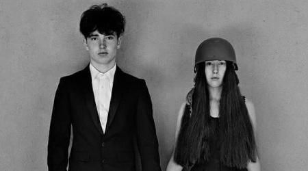 U2 Songs Of Experience – data premiery i wszystkie newsy o U2 2017