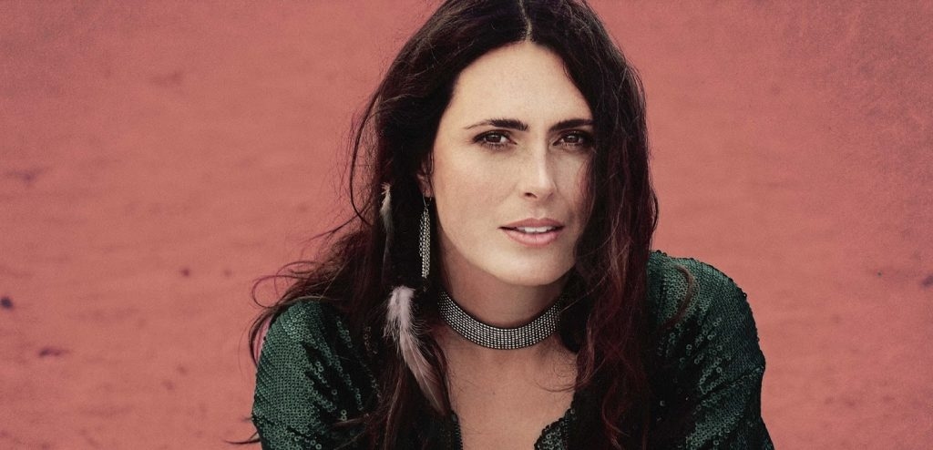 My Indigo Sharon den Adel tekst, Sharon den Adel Within Temptation solo, My Indigo Sharon den Adel