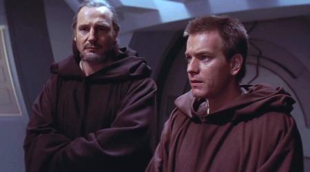 Star Wars serial aktorski – oficjalna zapowiedź od Disneya!