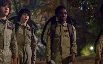Stranger Things 3 sezon data premiery, Stranger Things ile sezonów, Stranger Things 3 fabuła