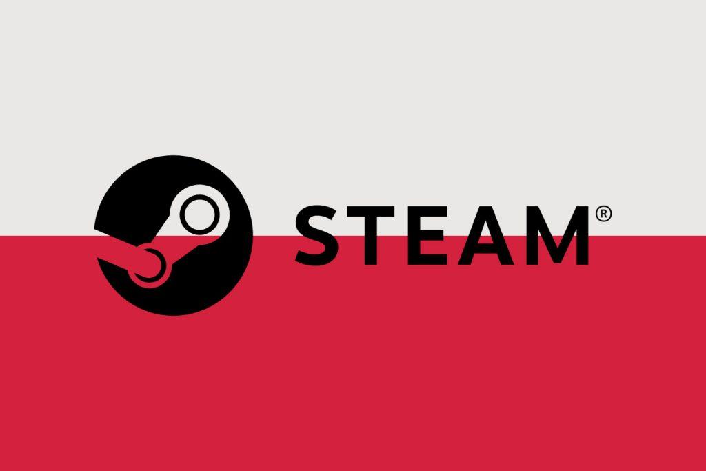 gog ceny gier steam
