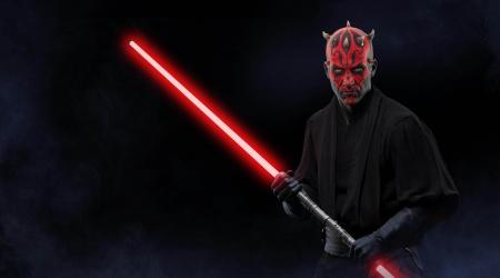 Star Wars: Battlefront 2 – 11 rzeczy, o których MUSISZ wiedzieć