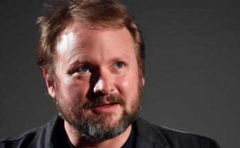 Star Wars nowa trylogia rian johnson