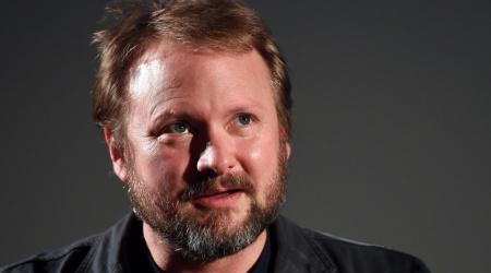 Rian Johnson stworzy nową trylogię Gwiezdnych Wojen! Star Wars nowa trylogia
