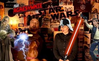 Gwiezdne Wojny teorie spiskowe, Star Wars czyli Gwiezdne Wojny dla opornych