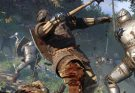 Kingdom Come Deliverance recenzja