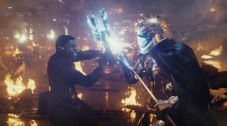 Ostatni Jedi – wyniki konkursu