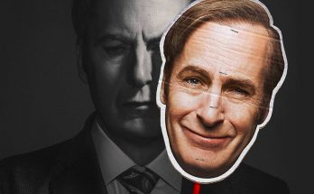 Better Call Saul sezon 4 premiera Zadzwoń do Saula kiedy 4 sezon