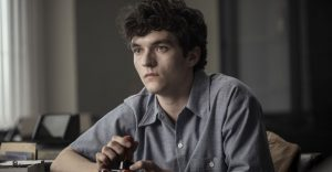 bandersnatch recenzja, bandersnatch recenzja, bandersnatch black mirror review