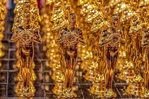 Oscary 2019 Nominacje  przewidywania i prognozy