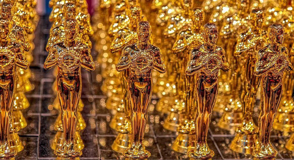 Oscary 2019 prognozy, Oscary 2019 Roma czy Zimna wojna, Oscary 2019 Nominacje, Oscary 2019 filmy muzyczne