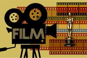 Oscary 2019. Kto zwycięży? Co wiemy po nominacjach.