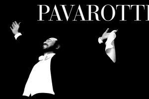 Złoty głos, złoty uśmiech – recenzja Ron Howard Pavarotti