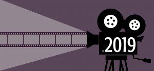 Co warto zobaczyć w kinie 2019