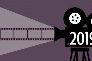 Premiery filmowe 2019. Co warto zobaczyć w kinie 2019? Subiektywny przegląd Miśka część 2