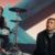 Nowa muzyka: Twenty One Pilots Shy Away