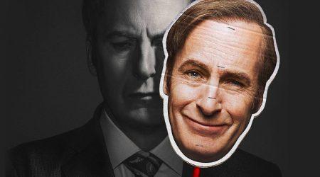 Better Call Saul sezon 4 premiera - znakomite otwarcie nowego sezonu Zadzwoń do Saula!