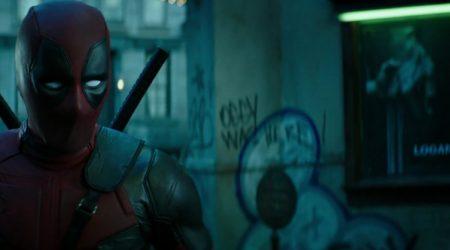 Deadpool. No Good Deed – zobacz krótkometrażówkę z Reynoldsem w roli głównej | Deadpool Logan